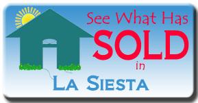 THe latest waterfront condo sales at La Siesta on Siesta Key