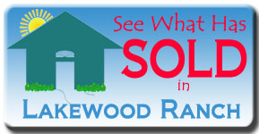 The Latest Lakewood Ranch Home and Condo Sales
