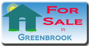The current Greenbrook Village listings for sale at Lakewood Ranch
