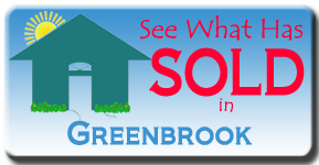 The latest home sales at Greenbrook Village in Lakewood Ranch