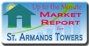 The St. Armand's Towers real estate market report