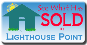 See what homes sell for at Lighthouse Point on Longboat Key