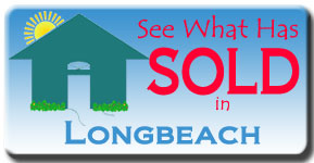 See what homes sell for at Longbeach on Longboat Key