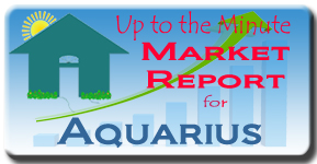 See the latest Aquarius CMA on Longboat Key