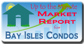 See the latest condo and villa real estate market and pricing report for Bay Isles on Longboat Key, FL