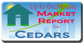 See the latest CMA on Longboat Key at Cedars