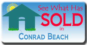 See the latest home sales at Conrad Beach on Longboat Key, Florida