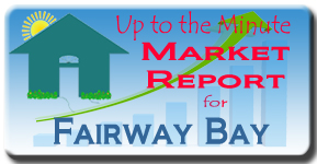 The latest market analysis for Fairway Bay on Longboat Key