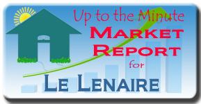 The Le Lenaire Island Market Pricing Report