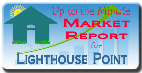 The Lighthouse Point on Longboat Key Real Estate Market Pricing Report