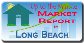 The Latest Long Beach Real Estate Pricing Report