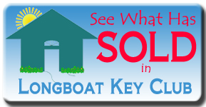 The recent sales at the Longboat Key Club