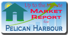 The Pelican Harbour Real Estate Market Analysis