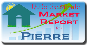 See the latest real estate market report at Pierre on Longboat Key, FL