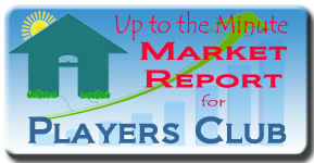 The Player's Club real estate market and pricing report