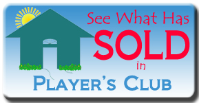 See the latest sales in the Player's Club on Longboat Key, FL