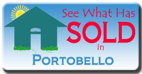 See all the recent sales at Portobello on Longboat Key, FL
