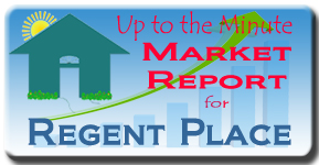 See the latest market analysis for Regent Place on Longboat Key, Florida