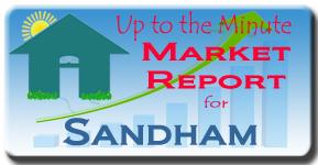 The Sandham Real Estate Market Report on Longboat Key, FL