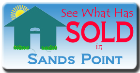 The latest Sands Point condo sales at the Longboat Key Club