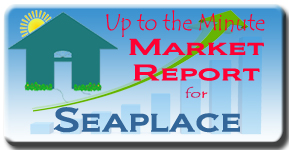 See the latest Seaplace competitive market analysis on Longboat Key, Florida