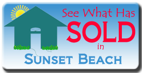 The latest waterfront condo sales at Sunset Beach on Longboat Key, FL