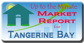See the latest competitive market analysis at Tangerine Bay on Longboat Key