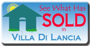 See all the latest condo sales at the luxury Villa di Lancia property on Longboat Key, FL