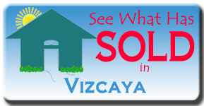 The latest luxury waterfront condo sales at Vizcaya