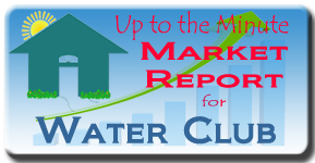 The latest market analysis for the Water Club on Longboat Key