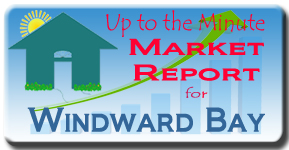 See the latest market analysis for the Windward Bay condos on Longboat Key, FL