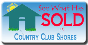 See what homes sell for in Country Club Shores on Longboat Key, FL