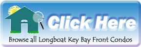 Bayfront Condos on Longboat Key
