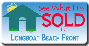 See what beachfront condos on Longboat Key sell for