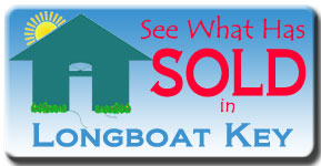See the latest condo and house sales on Longboat Key