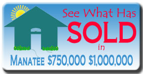 Browse the luxury home sales in Manatee County