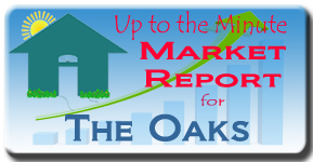 See the latest market analysis for The Oaks real estate market in Sarasota County Florida