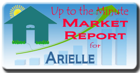 See the latest analysis for the real estate at Arielle on Palmer Ranch