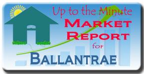 The Latest Ballantrae real estate market analysis