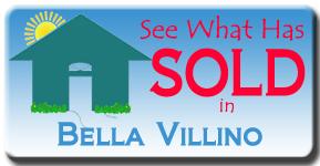 See the latest condo sales at Bella Villino on Palmer Ranch in Sarasota, FL
