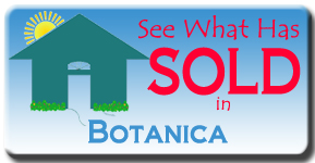 The latest condo sales at Botanica &  Parisienne Gardens