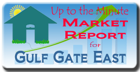 See the latest market analysis for Gulf Gate East in Sarasota, FL