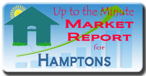 See the latest real estate analysis for The Hamptons in Sarasota