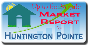 The latest market analysis at Huntington Point in Sarasota