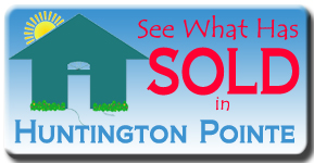 The latest sold properties at Huntington Point in Palmer Ranch