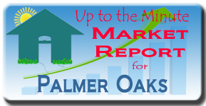 The latest market analysis at Palmer Oaks on Palmer Ranch in Sarasota, FL