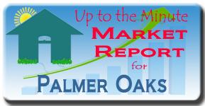 The latest market analysis at Palmer Oaks on Palmer Ranch in Sarasota, FL