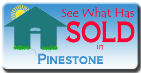 See the latest condo sales at Pinestone on Palmer Ranch
