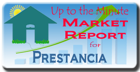 See the recent real estate sales at Prestancia on Palmer Ranch in Sarasota, FL