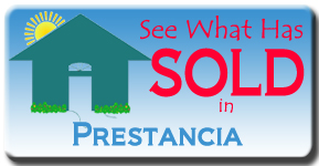 The Latest Single Family Home Sales in Prestancia on Palmer Ranch